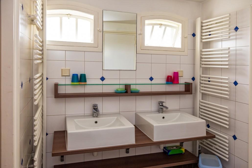 sanitair kamer.nl